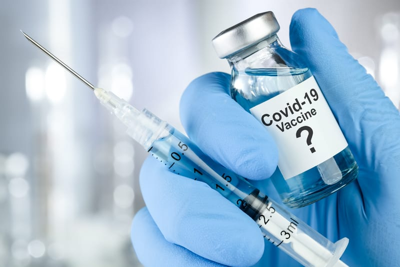 oneSOURCE Creates Free Resource Page for COVID-19 Vaccine Compliance