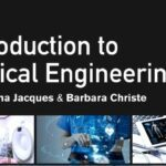 Inside 'Introduction to Clinical Engineering'