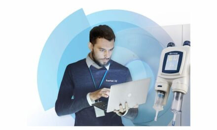 Guerbet Launches OptiProtect 3S Technical Services for Injection Solutions