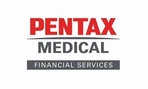 Pentax Medical Launches Healthcare Technology Finance Program