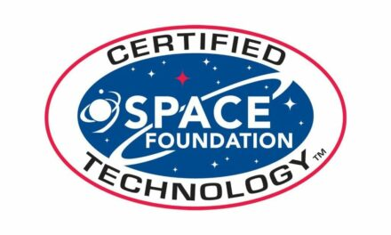 Therapeutic Technology Developed for NASA Evolved for Clinical Use