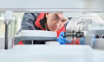 Mindray Launches Refurbishment Program for Various Medical Devices