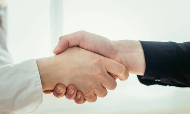 Acertara, CS Medical Link Up for TEE Probe Care