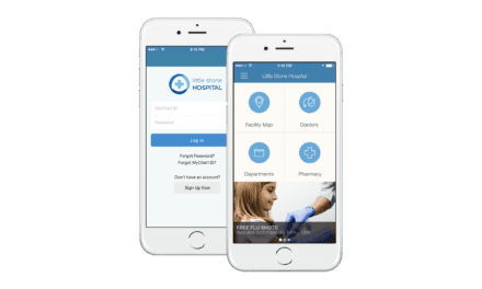 Phunware, Vizzia Link Up for Enhanced Digital Front Door on Mobile