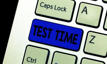 Is Your Test Equipment Up to Snuff?