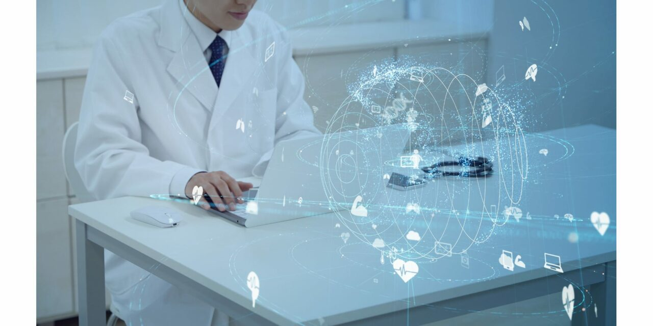 How Virtual Care Will Impact Global Healthcare Market