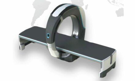 FDA OKs Single-Source Nanox.ARC Digital X-Ray