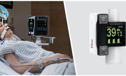 FDA Clears Masimo's Radius PCG for the Root Patient Monitoring and Connectivity Platform