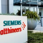 Siemens Healthineers Said to Eye $1 Billion Ultrasound Sale