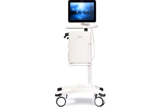 Getinge Expands Servo Ventilator Platform with FDA Clearances