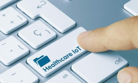 Deloitte Partnership Expands Glassbeam's Reach in Healthcare IoT Analytics Sector