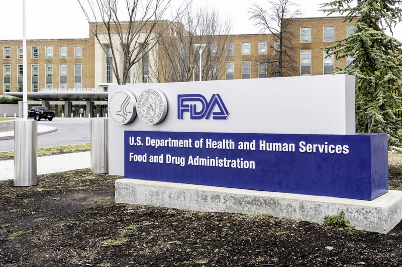 FDA Seeks Funds, Powers to Fix 'Great Weaknesses' in Medical Device Supply Chain