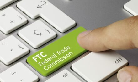 FTC Unveils Right to Repair Report