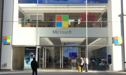 What Microsoft's Nuance Acquisition Means for Healthcare Technology