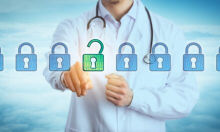 Why It's Crucial to Prioritize Your Medical Device Security—Now