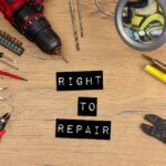 Appropriations Committee Fails to Pass California Medical Right to Repair Act