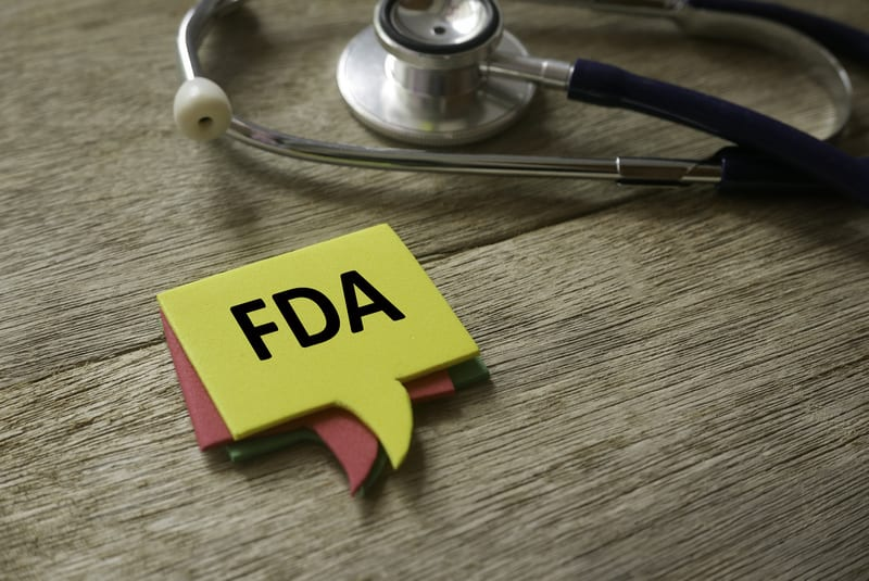 MITA Speaks Out About FDA Guidance on Remanufacturing of Medical Devices