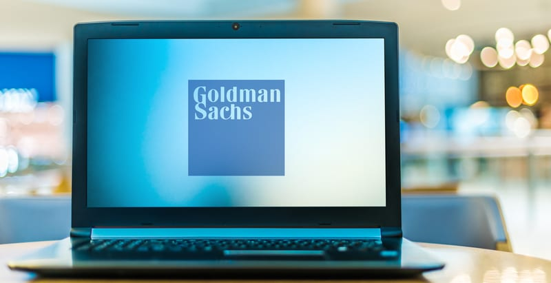 Agiliti to Participate at Goldman Sachs Global Healthcare Conference