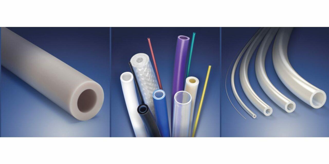 Qosina Expands Class VI Tubing Portfolio for Single-Use Medical Devices