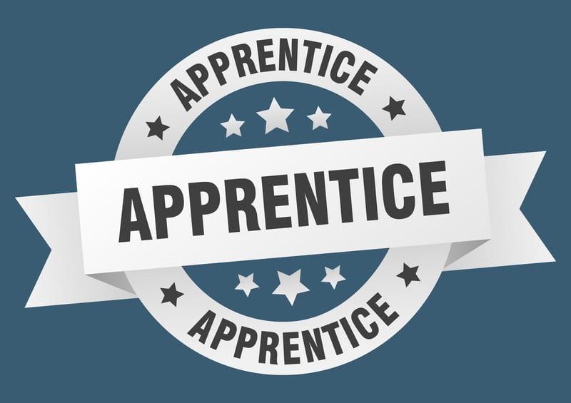 Nuvolo Sponsors New AAMI BMET Apprenticeship Program
