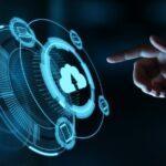 3 Ways Cloud RTLS Can Improve Asset Tracking