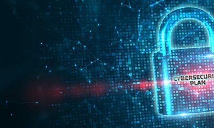 Nuvolo, Mayo Clinic Collaborate for Operational Technology Security