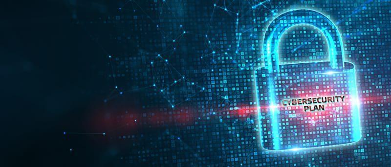 CyberMDX, Alphatron Medical Partner to Improve Data Security