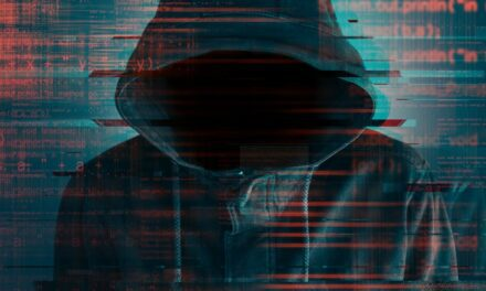 More Than 1/3 of Health Organizations Hit By Ransomware Last Year, Report Finds