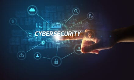 Joint Commission Issues Advisory on Building a Culture of Cybersecurity