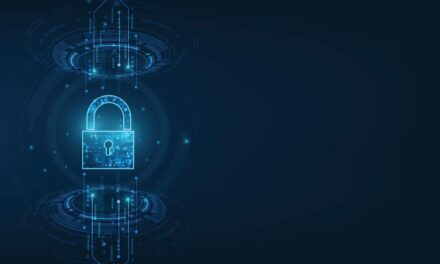 Are You Aware of Medical Devices' Data Security Risks?
