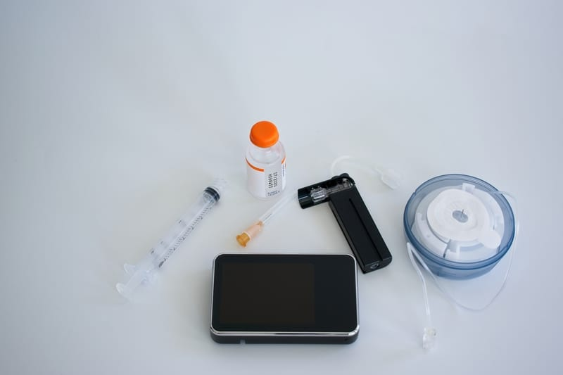 Joint Commission Issues Advisory on Insulin Pumps and Continuous Glucose Monitoring Systems