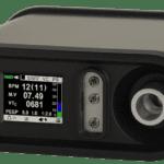 Inovytec, UAE's Healthsoft Forge Distribution Deal for Ventway Sparrow Ventilators