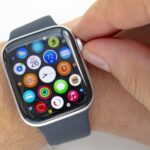 Apple Watch Series 6 Ban Sought by Medical Device Manufacturer Masimo