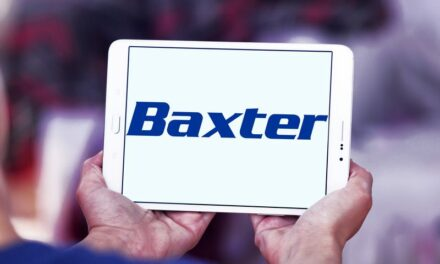 Baxter in Early Talks to Buy Medical-Equipment Maker Hill-Rom