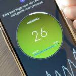 Biospectal Raises $4.3M for Blood Pressure Monitoring App