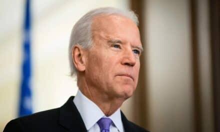 Biden Signs Executive Order Regarding Right to Repair