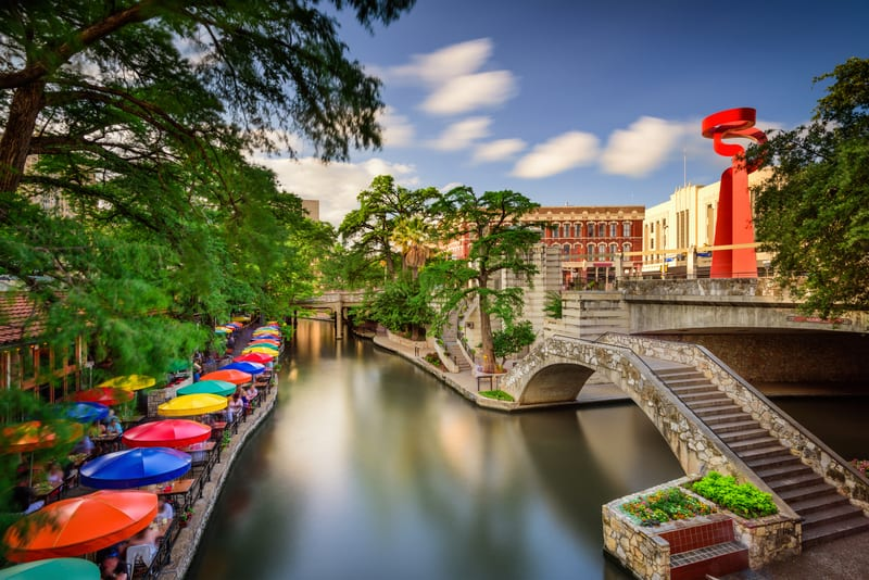 Call for Proposals Now Open for AAMI eXchange 2022 in San Antonio