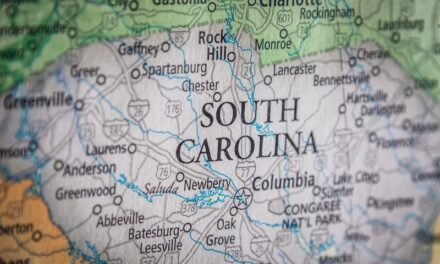 Siemens Healthineers, Prisma Health Link Up to Advance Healthcare in South Carolina