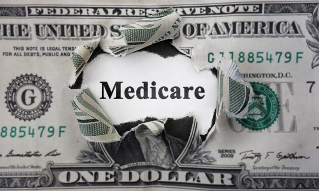 Congress Members Call on Authorities to Add Medical Device UDI Info to Medicare Claims
