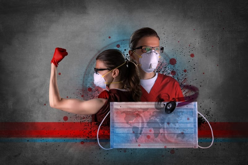 Why Clinical Engineering Teams Are Healthcare's Unsung Heroes