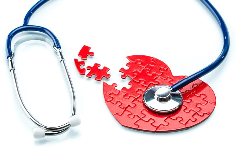 Canon Medical, Cleerly Link Up for Heart Disease Detection