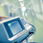 Patient Deaths Called 'Injury,' 'Other' in FDA Medical Device Database: Study