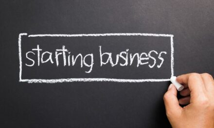A Biomed's Guide to Starting a Business