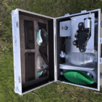 Researchers Tout 'Urgent' Need for Low-Cost Ventilators