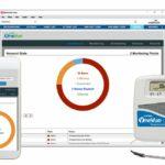 Midmark RTLS, Primex Link Up for Asset Tracking