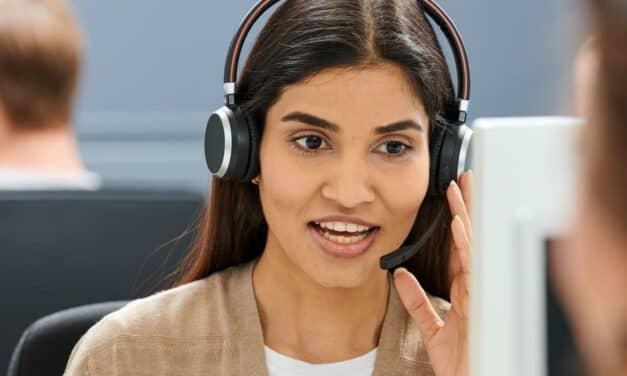 Siemens Healthineers, TeamViewer Launch Remote Scanning Service