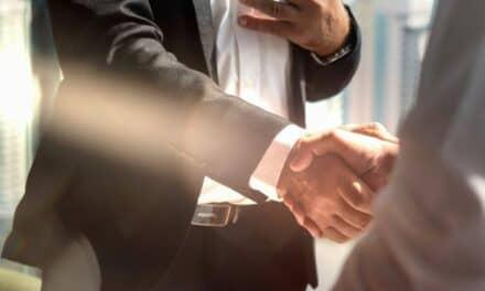 InterMed Acquires Modern Biomedical & Imaging