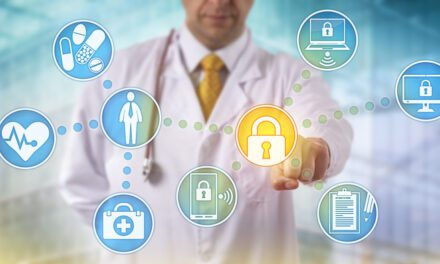 Nuvolo and First Health Advisory Launch OT Security Risk Management Partnership