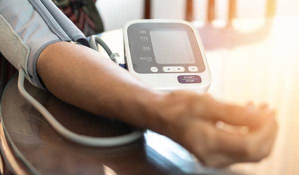 Nevada Practice Adopts ZyterHome Remote Patient Monitoring
