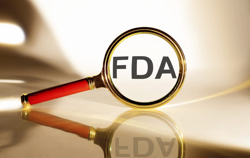 ECRI CEO Calls on FDA, Industry to Revisit COVID-19 Medical Device EUAs as Shortages Ebb